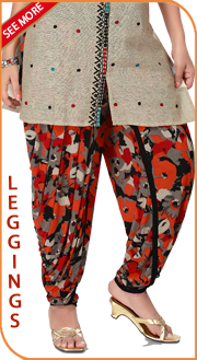 Click here for Leggings Slacks and Tights